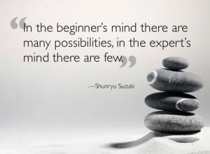 beginners-mind