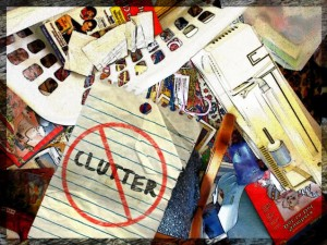 NoClutter2