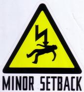 minor_setback1