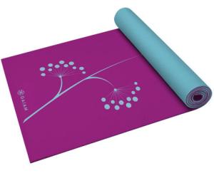 dandelion-days-premium-yoga-mat