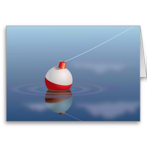 fishing_bobber_in_water_cards-r64b8bcd123c34cbfa71a9414748d7732_xvuak_8byvr_512