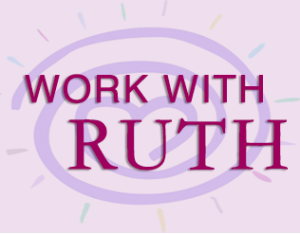 workwithruth